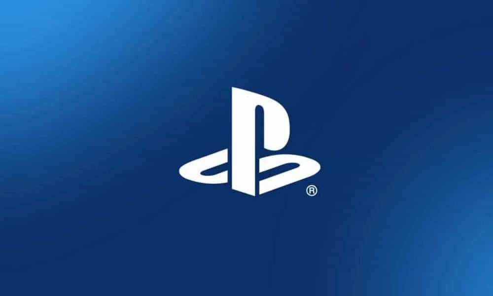 PlayStation 4 Firmware-Update 4.74 steht zum Download bereit