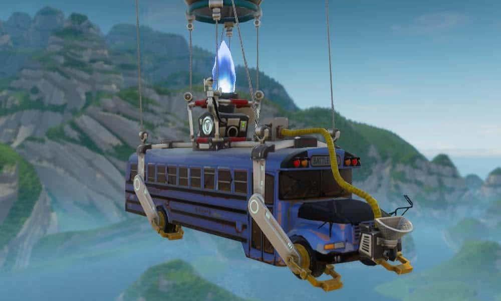 Fortnite Hat Minecraft Auf YouTube Offiziell übertroffen DailyGame - Minecraft bus spiele