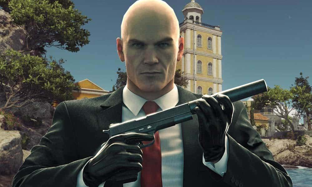 https://dailygame.at/wp-content/uploads/2018/04/hitman-definitveedition.jpg