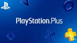 Playstation Plus © Sony