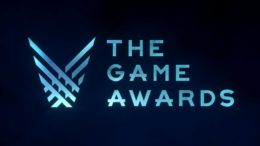 (C) The Game Awards