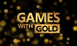games with gold Xbox Gold