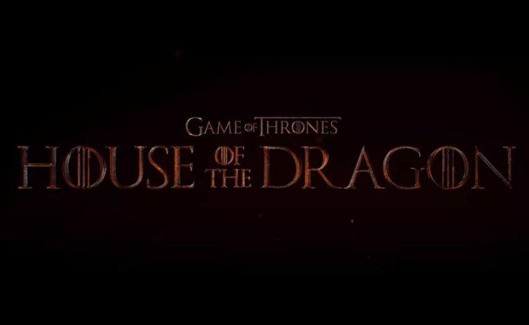 Game of Thrones - House of the Dragon - (C) HBO, HBO Max