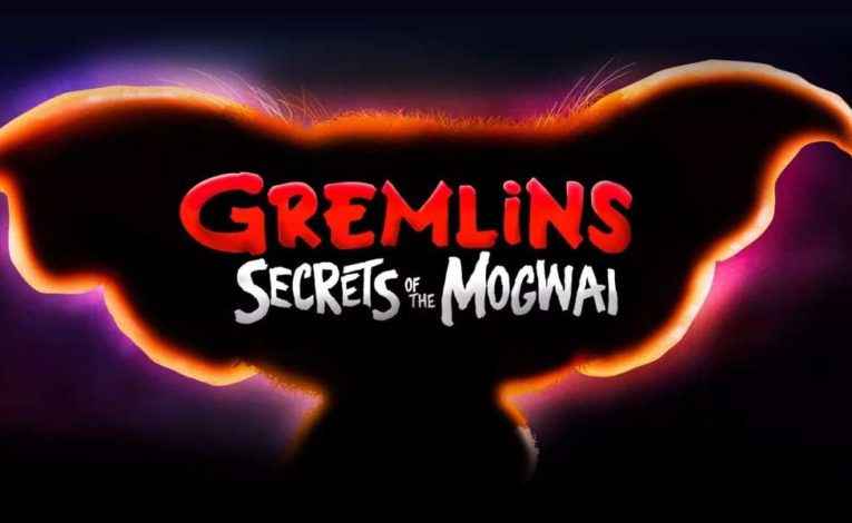 Gremlins: Secrets of the Mogwai - (C) Warner Bros.