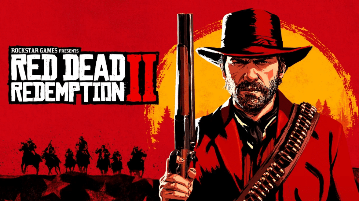 Red Dead Redemption 2 kommt für den Xbox Game Pass im Mai - (C) Rockstar Games