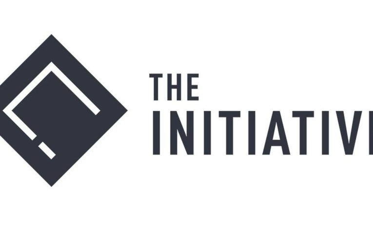 The Initiative Logo- (C) Microsoft