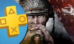 PS Plus im Juni 2020: Call of Duty und Star Wars