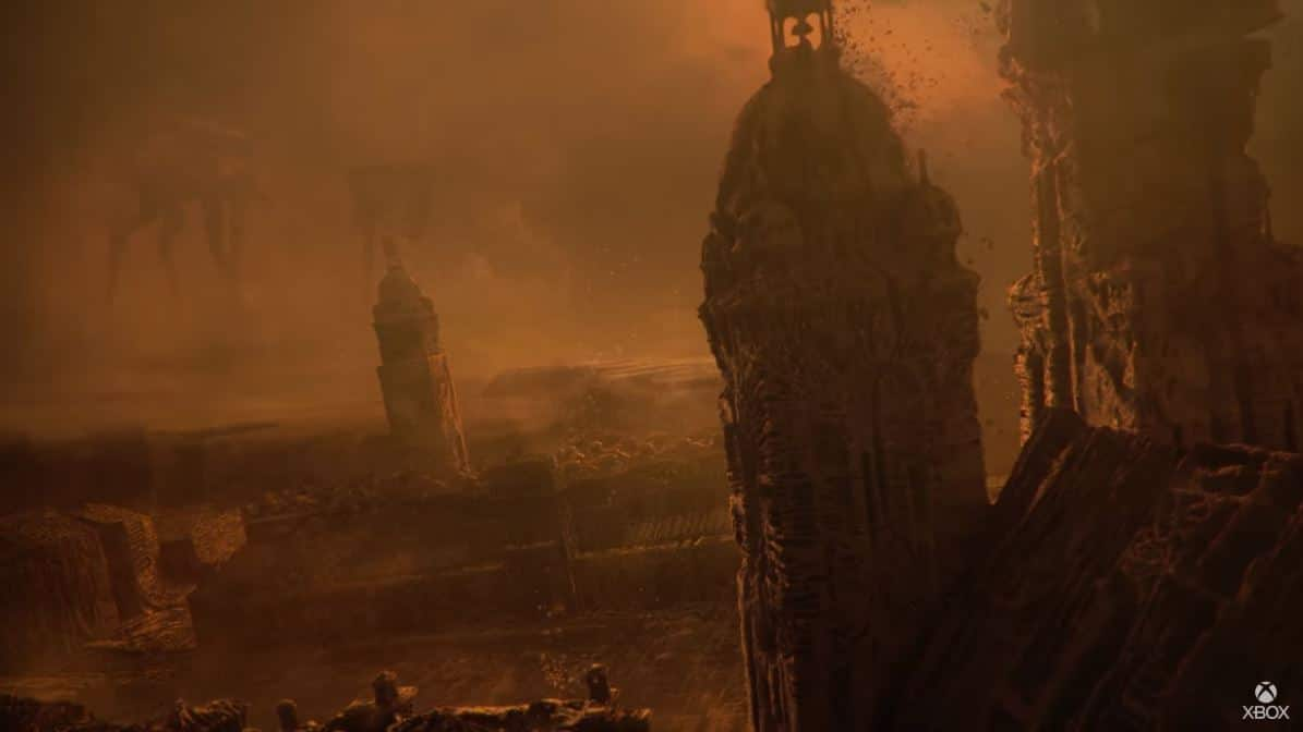 Silent Hills: Bezogen sich die Gerüchte auf The Medium von Xbox Series X?