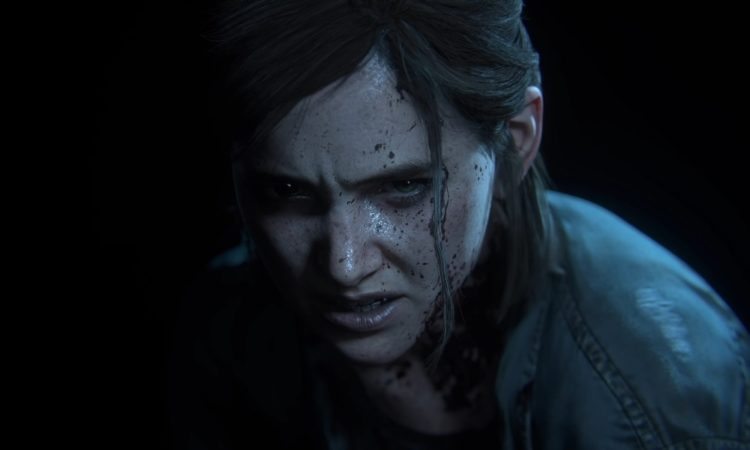 The Last of Us Part 2 - Review - © Sony Interactive Entertainment