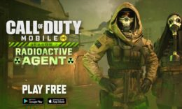 Call of Duty: Mobile Season 7