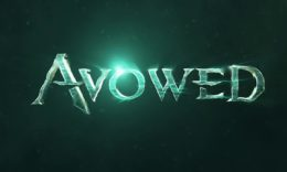 Avowed - (C) Obsidian Entertainment