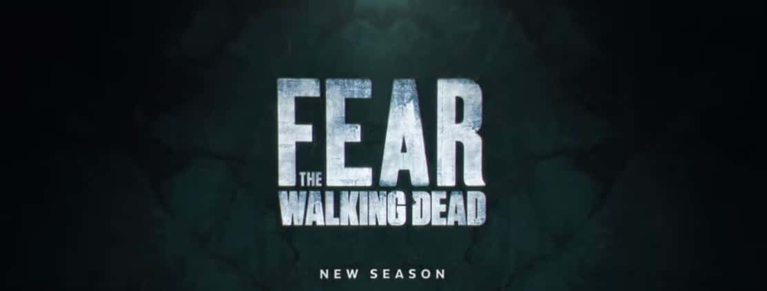 fearthewalkingdead