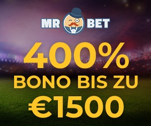 https://mr.bet/at/user/bonus