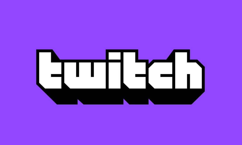 Twitch: Der größte Gaming-Streaming-Dienst der Welt