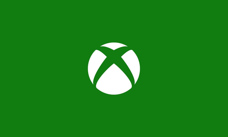 Xbox - (C) Microsoft