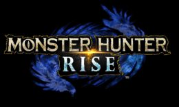 Monster Hunter Rise - (C) Capcom