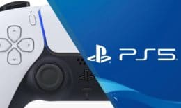 Sony PlayStation 5 (PS5) - ©Sony