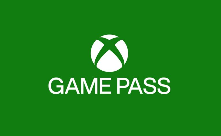 Xbox Game Pass - (C) Microsoft