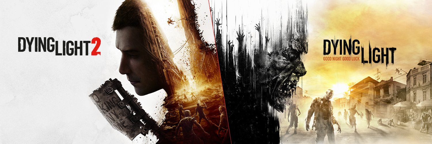 Dying Light 2 © Techland Games