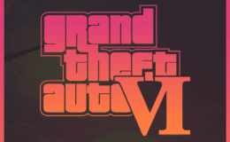 GTA 6 Leak collection Quelle: Reddit CoryLVV