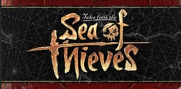 Sea of Thieves © Rare