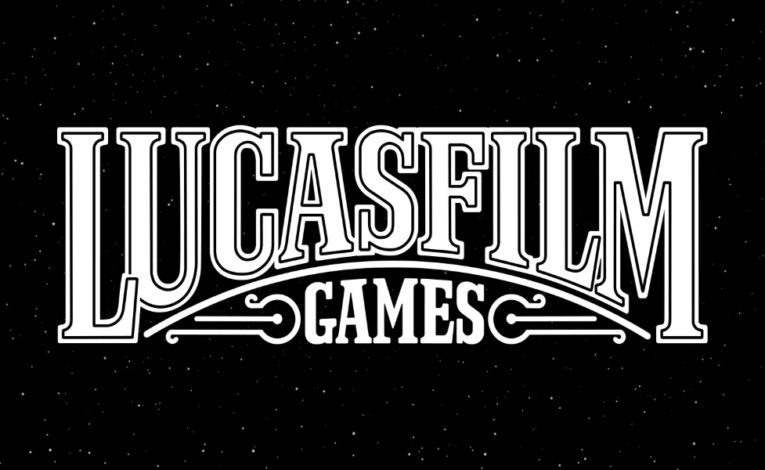 Lucasfilms Games Logo - © 2021 Lucasfilm Ltd. ©; ™. All Rights Reserved.