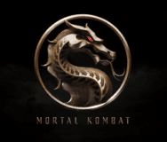 Mortal Kombat 2021 Film © 2021 Warner Bros. Entertainment Inc. All rights reserved.