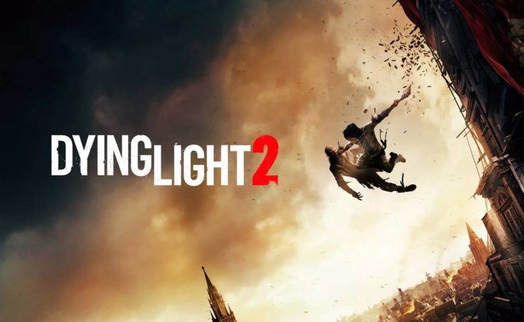 Dying Light 2 - (C) Techland