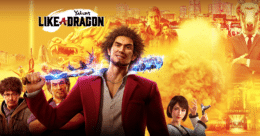 yakuza_like_a_dragon_main