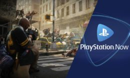 World War Z kommt zu PlayStation Now im März 2021 - (C) Saber Interactive, Sony; Bildmontage: DailyGame