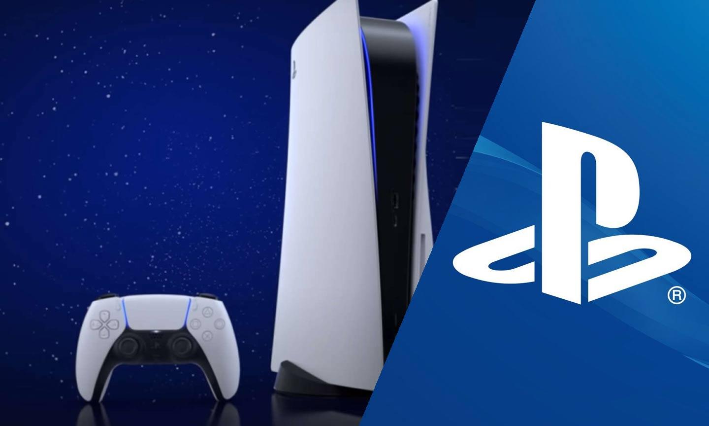 Die PS5 steht derzeit bei vielen Spielern auf der Wunschliste. - (C) Sony, Bildmontage: DailyGame