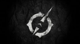Outriders Logo © Square Enix