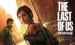 The Last of Us Remake für die PS5 in Arbeit? - (C) Naughty Dog, Sony; Bildmontage: DailyGame