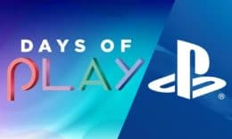 Days of Play - PlayStation