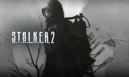 STALKER 2 - (C) GSC Game World