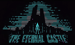 The Eternal Castle [Remastered}