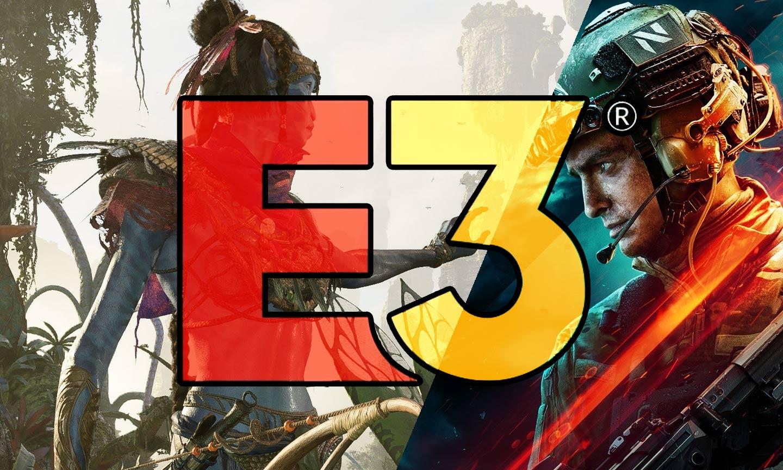 Unsere Highlights der E3. - (C) Ubisoft, 20th Century Fox, EA, DICE, ESA - Bildmontage: DailyGame