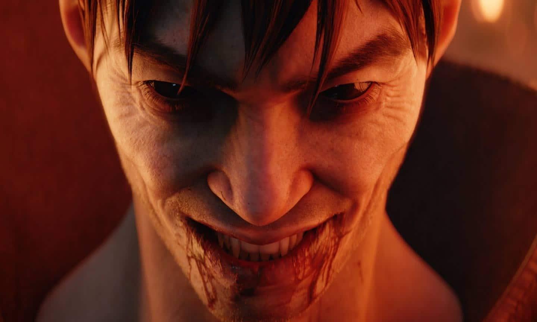 Im kooperativen Ego-Shooter Redfall kämpft man gegen Vampire. - (C) Xbox Game Studios