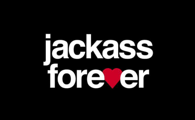 Jackass Forever © Paramount Pictures