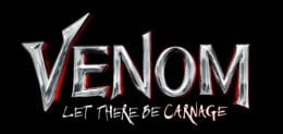 Venom 2 Titel © 2021 Sony Pictures Entertainment Deutschland GmbH; MARVEL and all related character names: © & ™ 2021 MARVEL