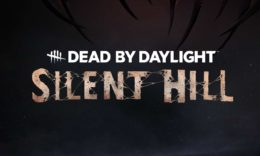 Silent Hill-Skins in Dead by Daylight - (C) Behaviour Interactive
